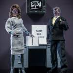 NECA They Live Ghouls 029