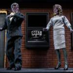 NECA They Live Ghouls 037