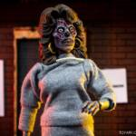 NECA They Live Ghouls 040