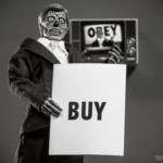 NECA They Live Ghouls 044