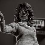 NECA They Live Ghouls 045