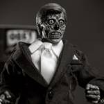 NECA They Live Ghouls 046