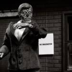 NECA They Live Ghouls 047