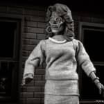 NECA They Live Ghouls 048
