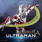ThreeZero Ultraman Ace Suit 006