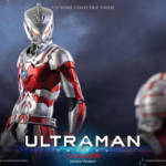 ThreeZero Ultraman Ace Suit 016