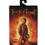 Trick r Treat Sam Ultimate Released 001