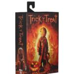 Trick r Treat Sam Ultimate Released 002
