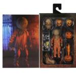 Trick r Treat Sam Ultimate Released 004