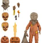 Trick r Treat Sam Ultimate Released 005