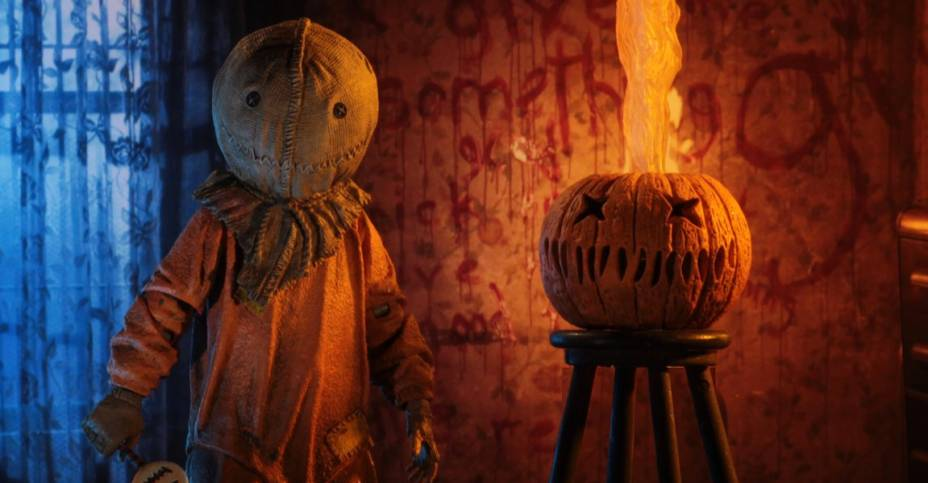 Trick r Treat Sam Ultimate Released 006