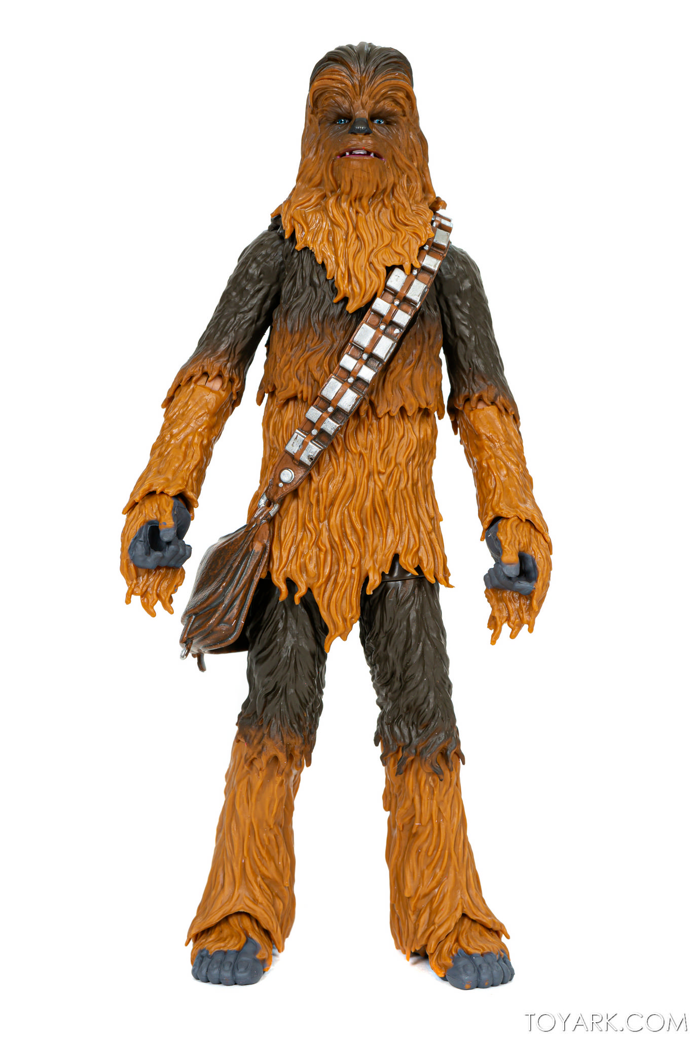 Star Wars The Black Series Chewbacca And C-3PO Toys 6/' Scale The Empire Strikes