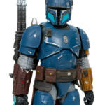 Black Series Heavy Infantry 24