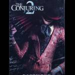 Conjuring 2 Crooked Man 001