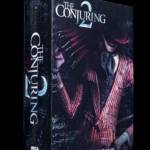 Conjuring 2 Crooked Man 002