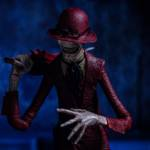 Conjuring 2 Crooked Man 027
