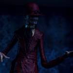 Conjuring 2 Crooked Man 029