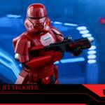 Hot Toys Sith Jet Trooper 006