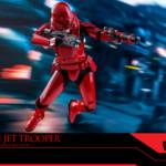Hot Toys Sith Jet Trooper 014