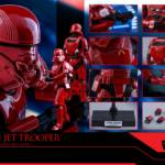Hot Toys Sith Jet Trooper 016