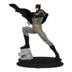Icon Heroes Boxed Lunch Exclusive Batman 001