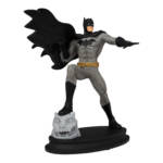 Icon Heroes Boxed Lunch Exclusive Batman 003