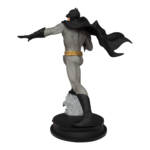 Icon Heroes Boxed Lunch Exclusive Batman 005