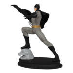 Icon Heroes Boxed Lunch Exclusive Batman 006