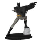 Icon Heroes Boxed Lunch Exclusive Batman 007