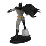 Icon Heroes Boxed Lunch Exclusive Batman 008