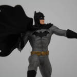 Icon Heroes Boxed Lunch Exclusive Batman 009