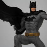 Icon Heroes Boxed Lunch Exclusive Batman 011