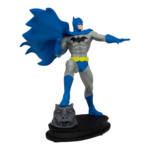 Icon Heroes Previews Exclusive Classic Batman 002