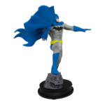 Icon Heroes Previews Exclusive Classic Batman 003