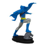 Icon Heroes Previews Exclusive Classic Batman 004