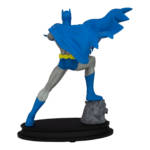 Icon Heroes Previews Exclusive Classic Batman 005