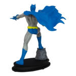Icon Heroes Previews Exclusive Classic Batman 006