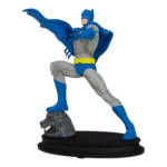 Icon Heroes Previews Exclusive Classic Batman 008
