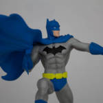 Icon Heroes Previews Exclusive Classic Batman 010