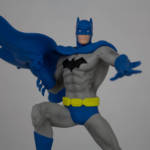 Icon Heroes Previews Exclusive Classic Batman 011