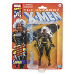 Legends Retro Storm Black Costume 01