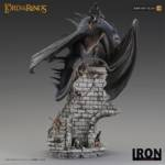 Lord of the Rings Fell Beast Statue 001