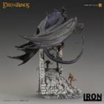 Lord of the Rings Fell Beast Statue 002