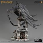 Lord of the Rings Fell Beast Statue 004