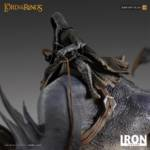 Lord of the Rings Fell Beast Statue 010