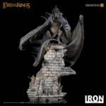 Lord of the Rings Fell Beast Statue 014