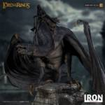 Lord of the Rings Fell Beast Statue 017