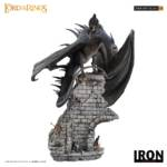 Lord of the Rings Fell Beast Statue 020
