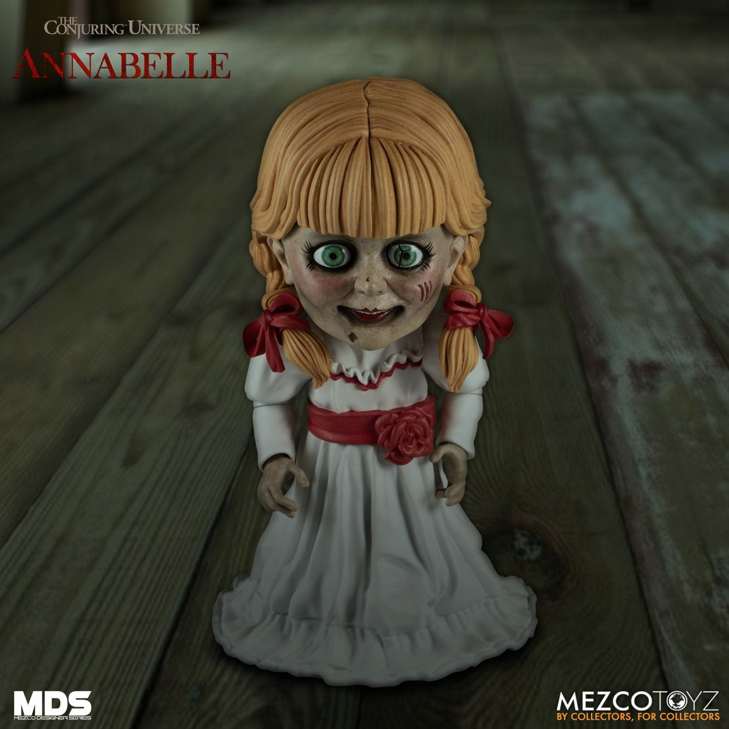 MDS Annabelle 001