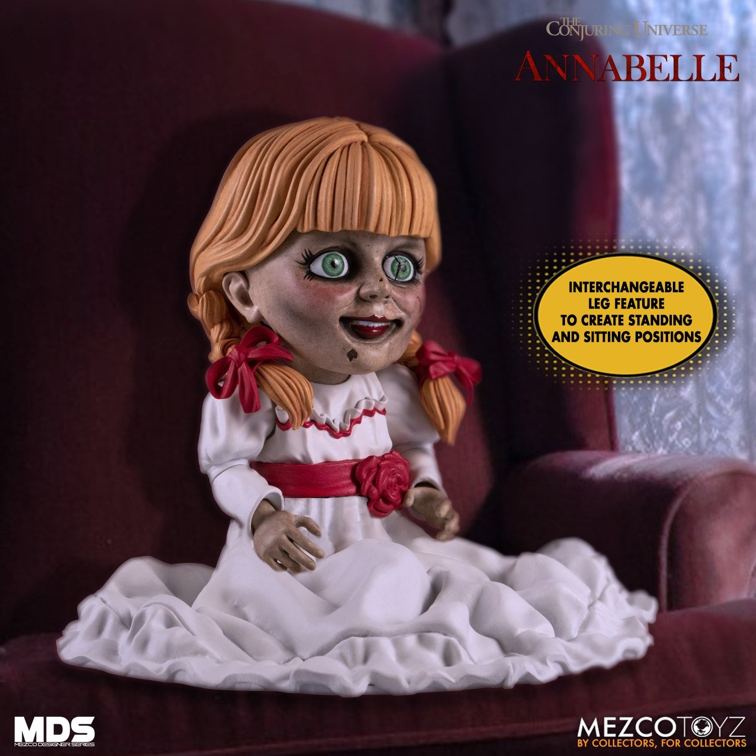 MDS Annabelle 002
